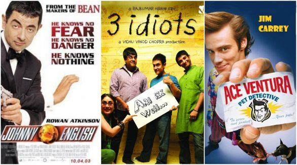 comedy movies fi