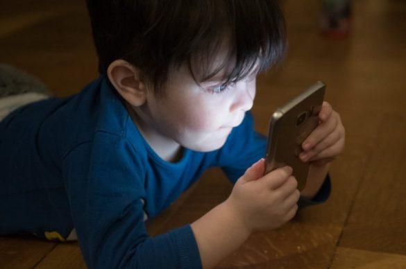 phone addiction fi